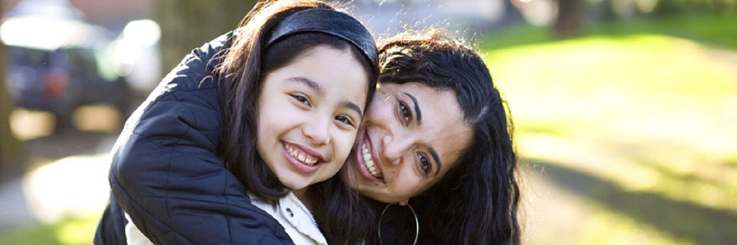 Webinar: Family Protections & Care Continuity In Whole-Child Model