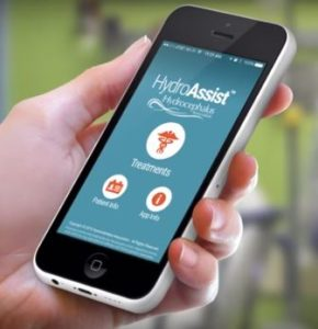 Feds Award Millions For Autism Research >> Helpful Phone Apps Fetal Alcohol Awareness Month Chip Webinar